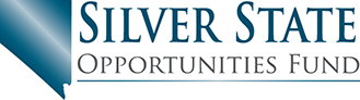 Silver State Opportunities Fund